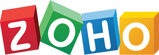 Zoho Advisor - Complete Accounting is a registered Advisor for Zoho, utilizing Zoho's suite of products for a complete business system. As a registered advisor, we can give our clients a system that is custom designed for optimum profitability and efficiency.