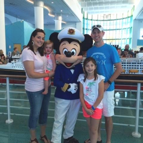 Disney%2BCruise.jpg