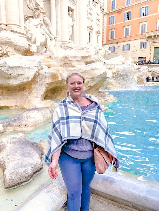 The Perks of Using a Guided Tour Northcutt Travel Agency Shayla Northcutt