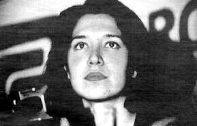 Sara Alderete