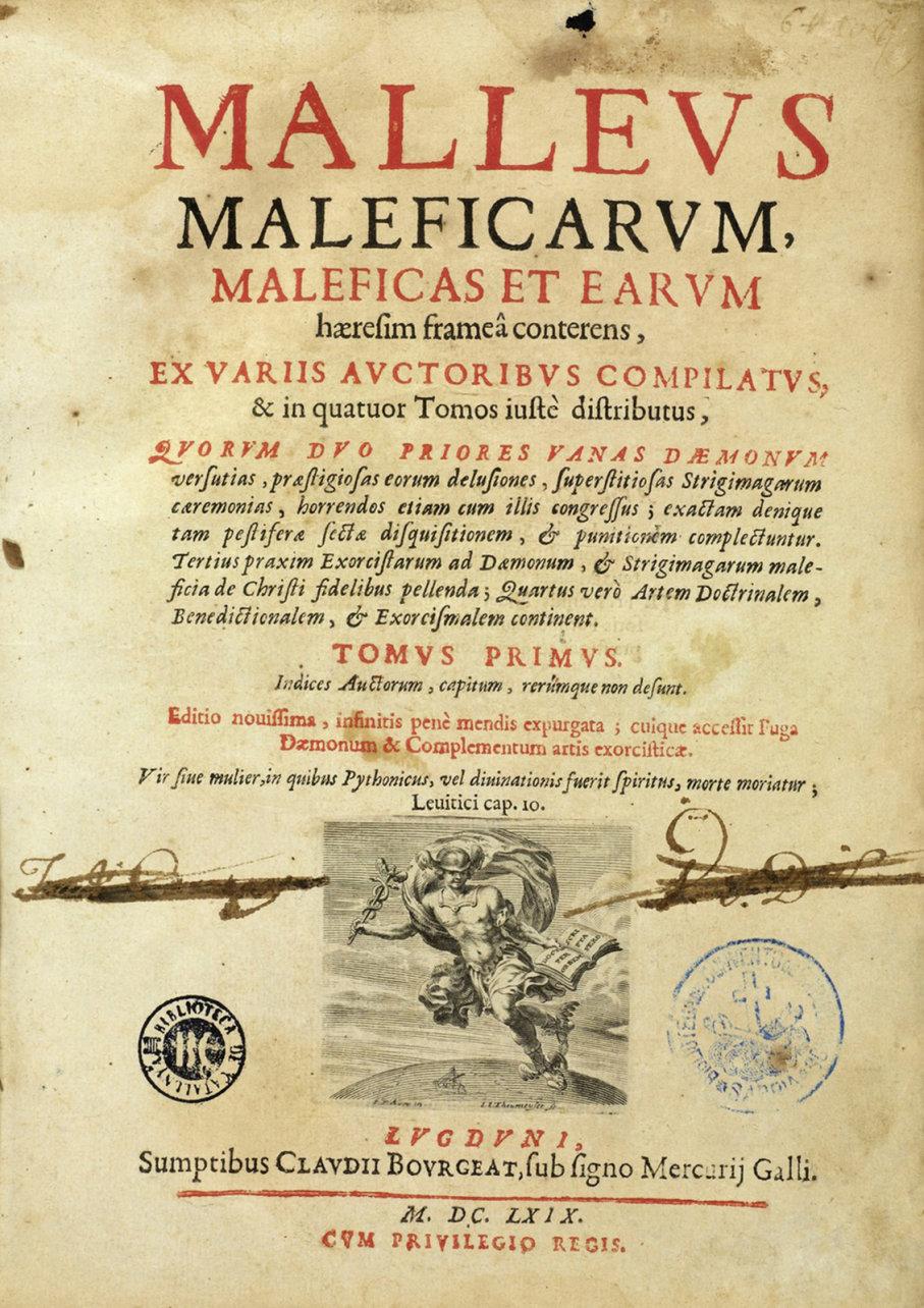 Malleus Maleficarum.jpg