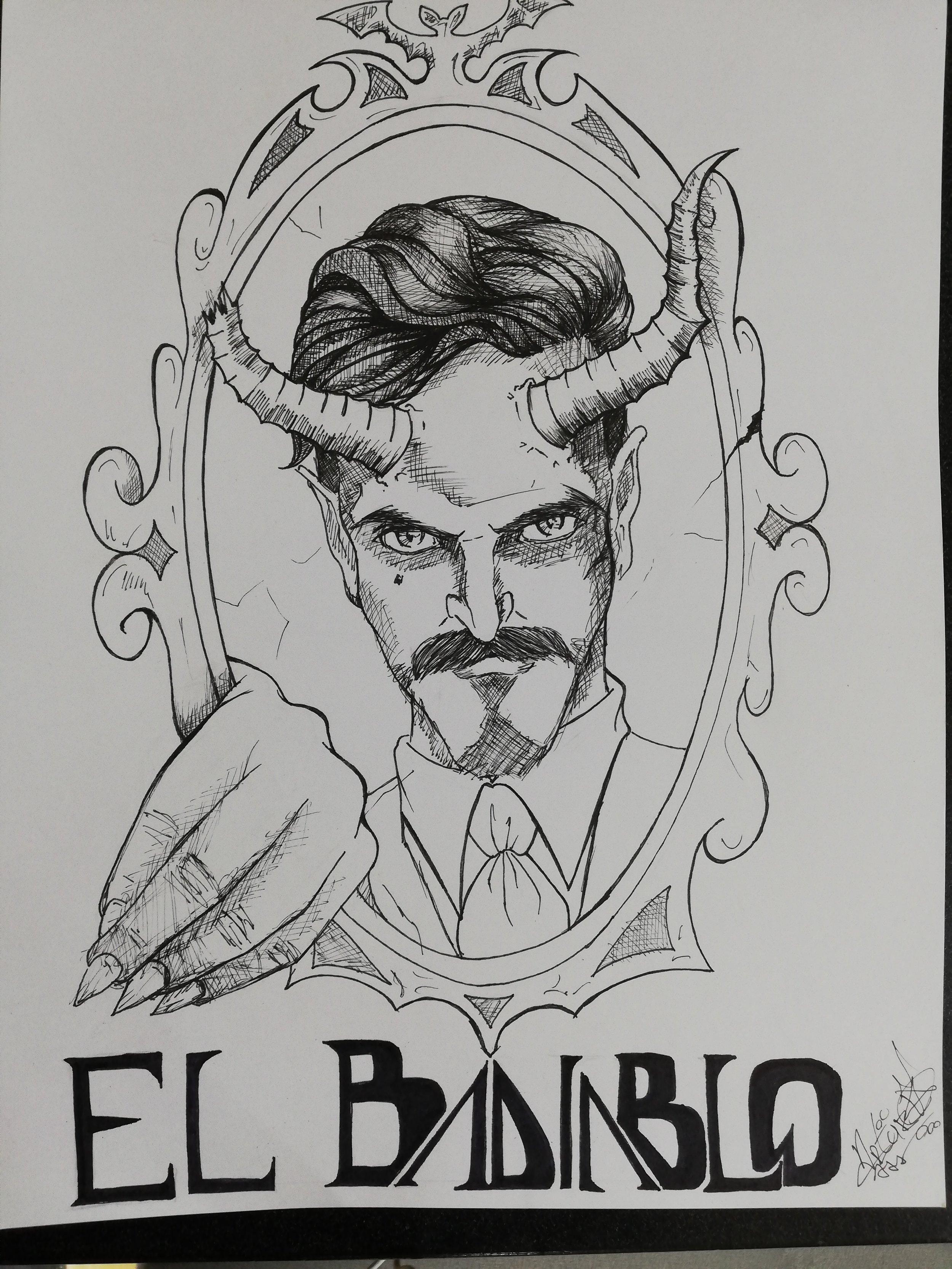 ArturoBracamontes.jpg