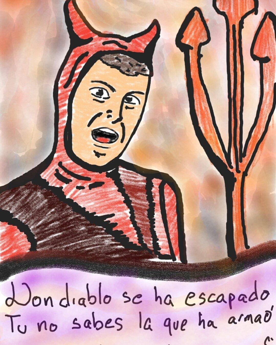 AlbertoLopez1.jpg