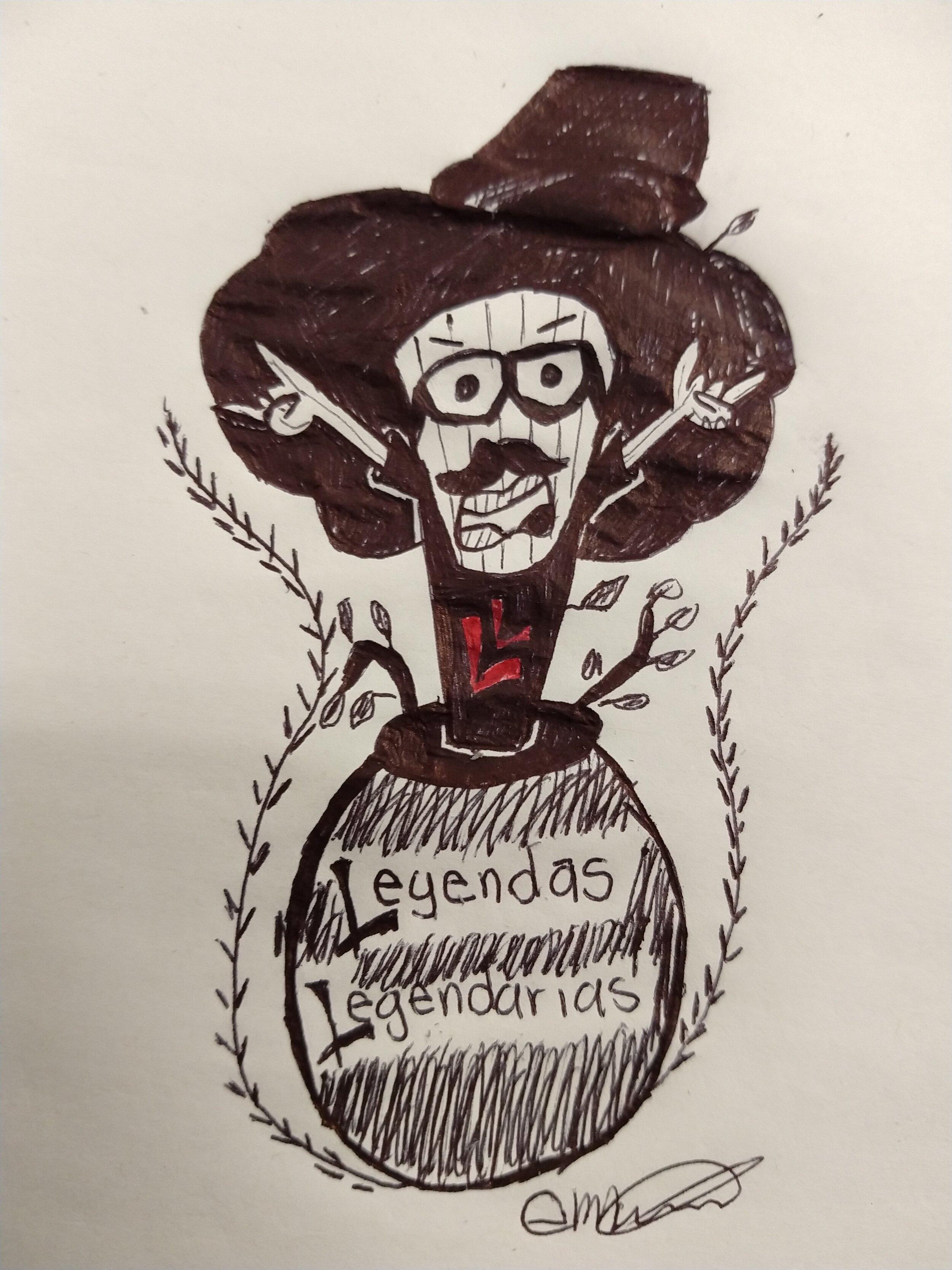 EdgarMendoza2.jpg