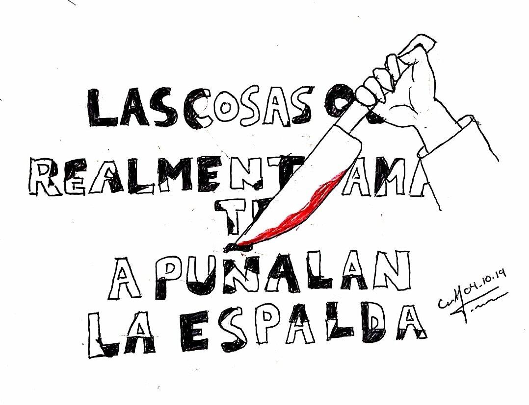 CarlosMarquezTira4.jpg