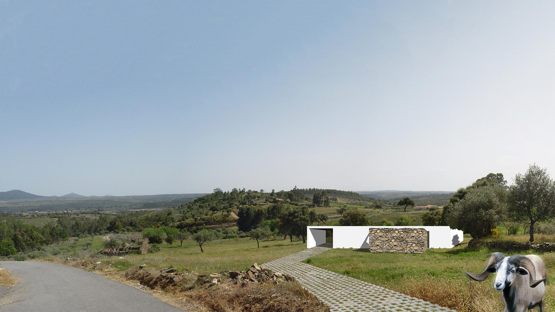 Panoramica superior Proposta.jpg