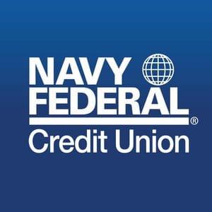Navy_Federal.jpg