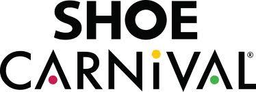 Shoe_carnival_logo.jpg