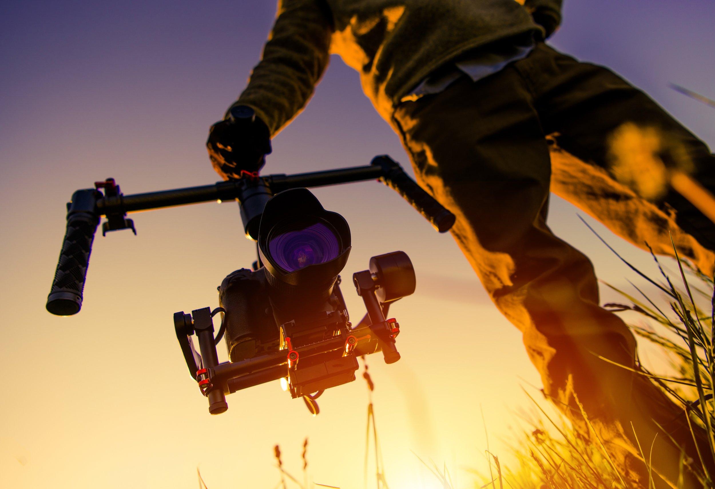 camera-gimbal-stabilization-PSC7Y9V.jpg