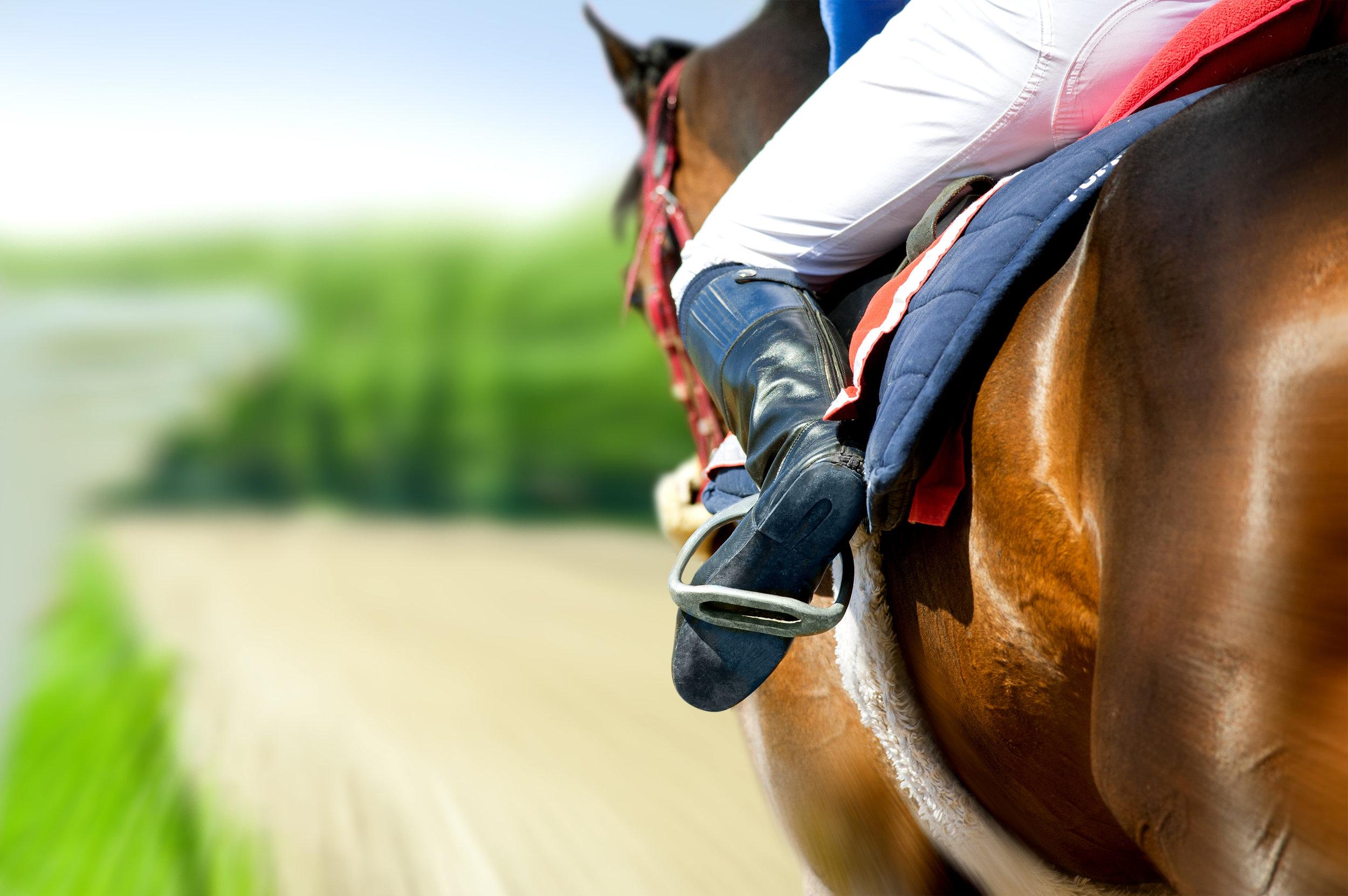 2019 Kentucky Derby Prep Races -