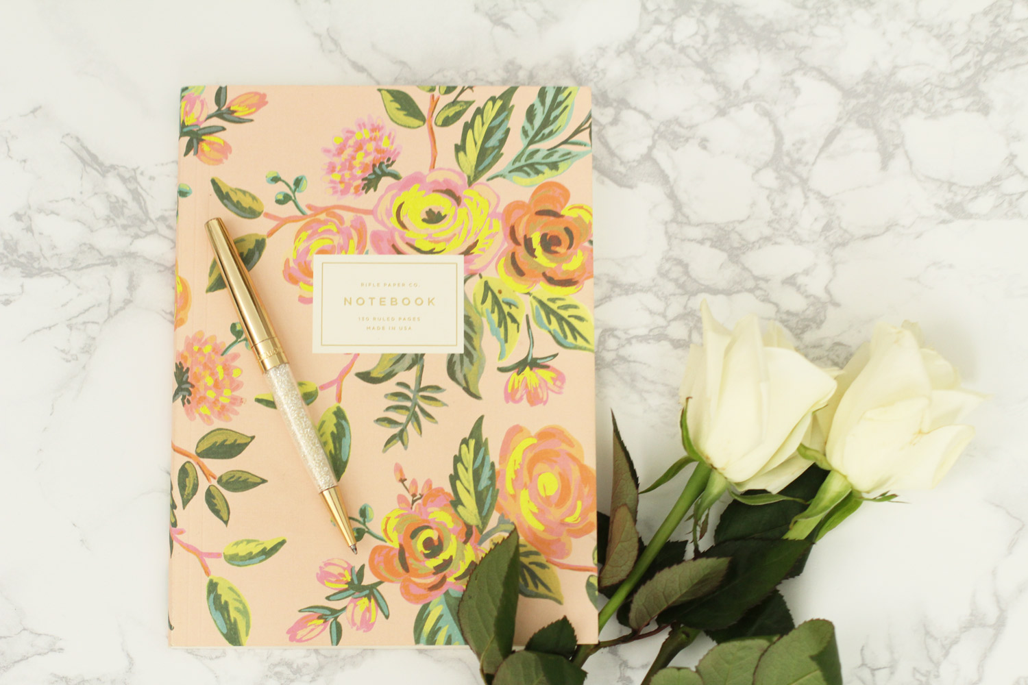 Rifle-Paper-Floral-Notebook.jpg