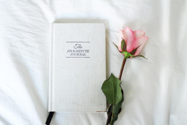 Gratitude-Journal-Tips-1.jpg