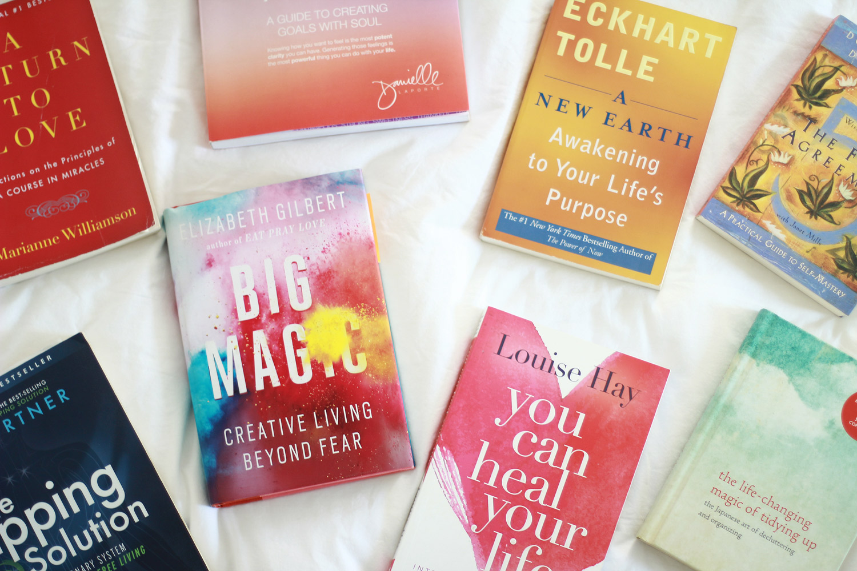 Life-Changing-Self-Help-Books.jpg