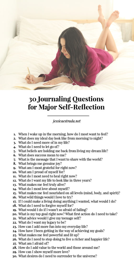 30-Journaling-Questions-for-Self-Reflection-512x1024.jpg