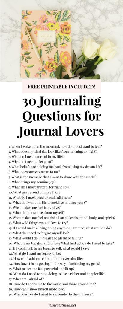 Journaling-Questions-410x1024.jpg