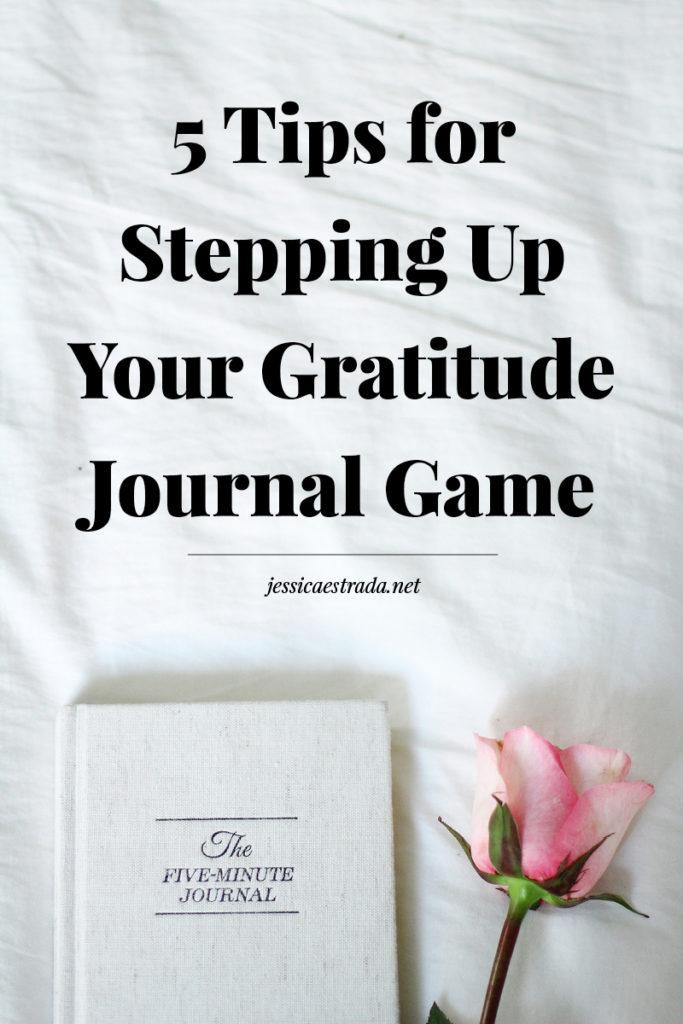 Gratitude-Journal-Tips-683x1024.jpg