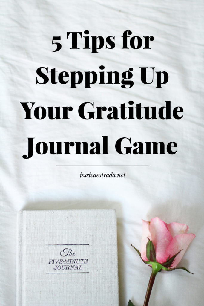 Do you want to step up your gratitde practice? Click through to read my top tips on how to start and maintain a gratitude journal practice and how it can help you manifest a life you love. #gratitudejournal #gratitude #gratitudejournaltips #manifestation #manifestationcoach
