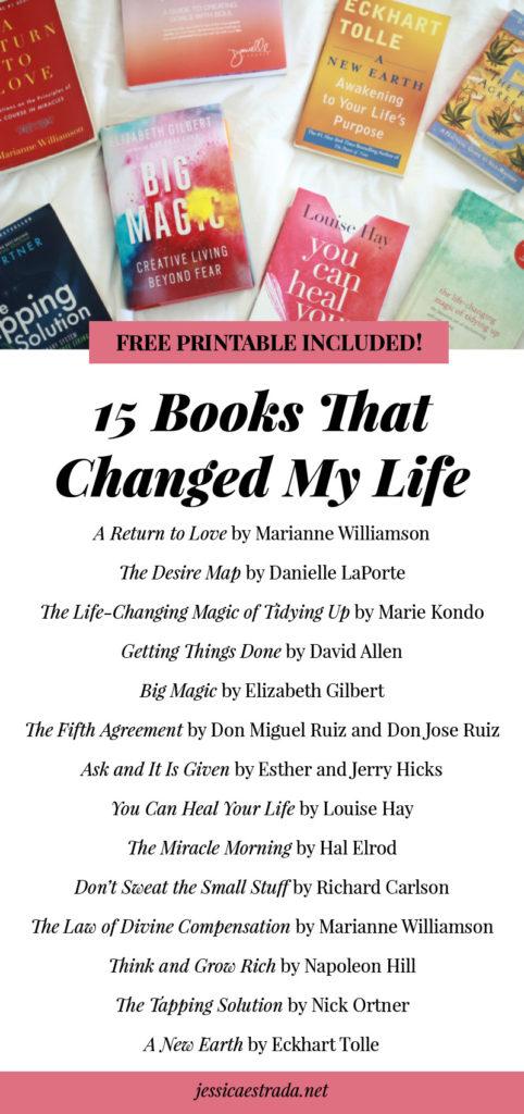 Books-That-Changed-My-Life-3-482x1024.jpg