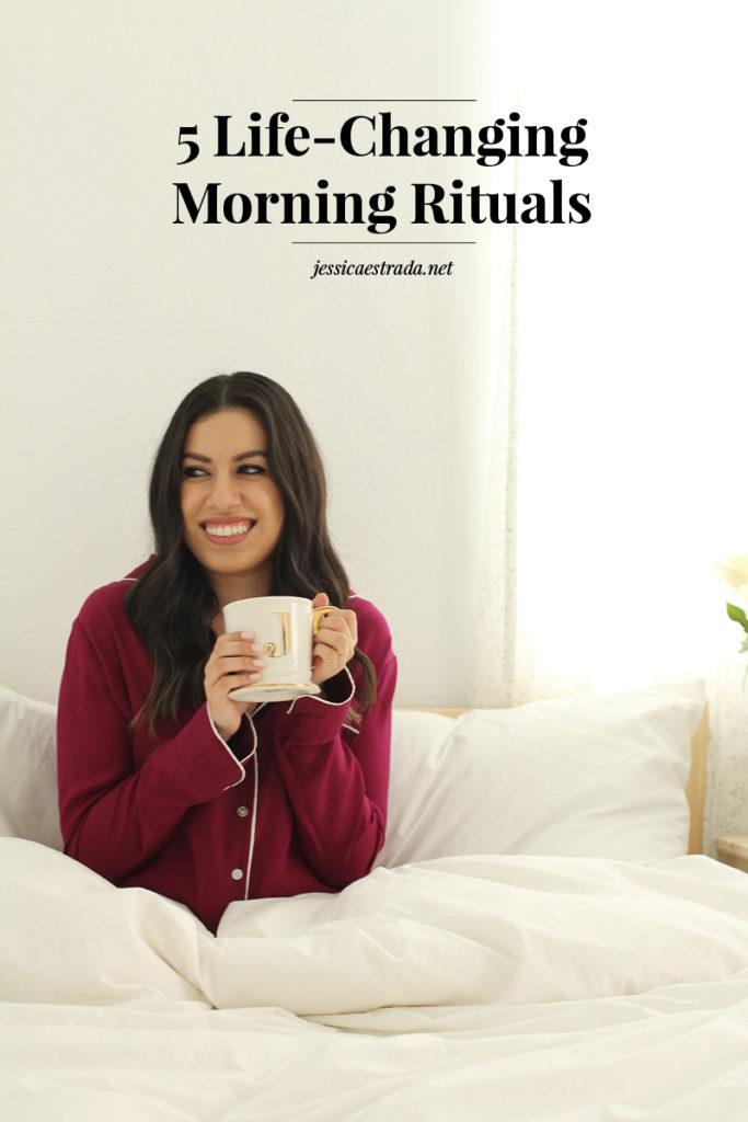 Life-Changing-Morning-Rituals-683x1024.jpg