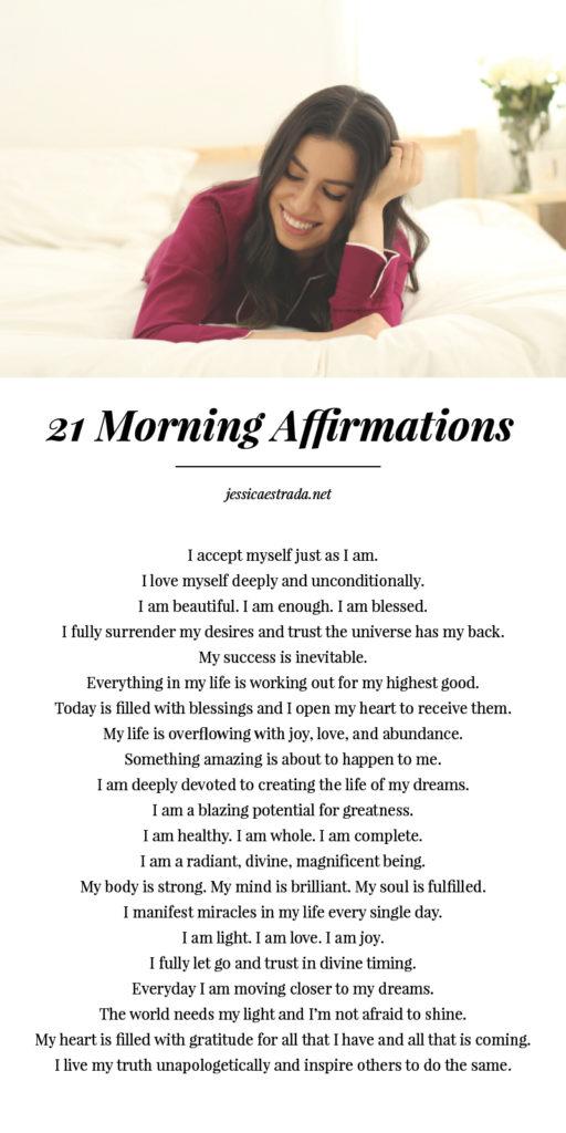 Morning-Affirmations-Pinterest-512x1024.jpg