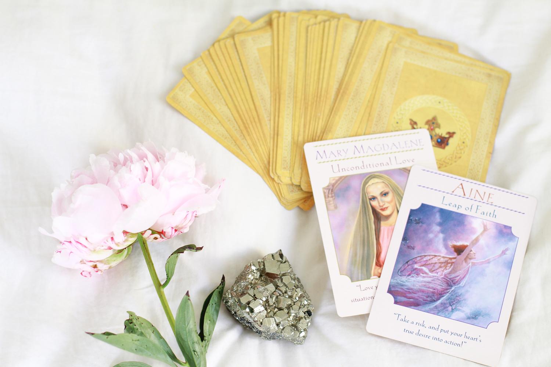 oracle-cards-manifestation-coach.jpg