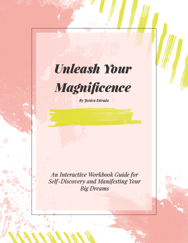 Unleash Your Magnificence Workbook copy.jpg