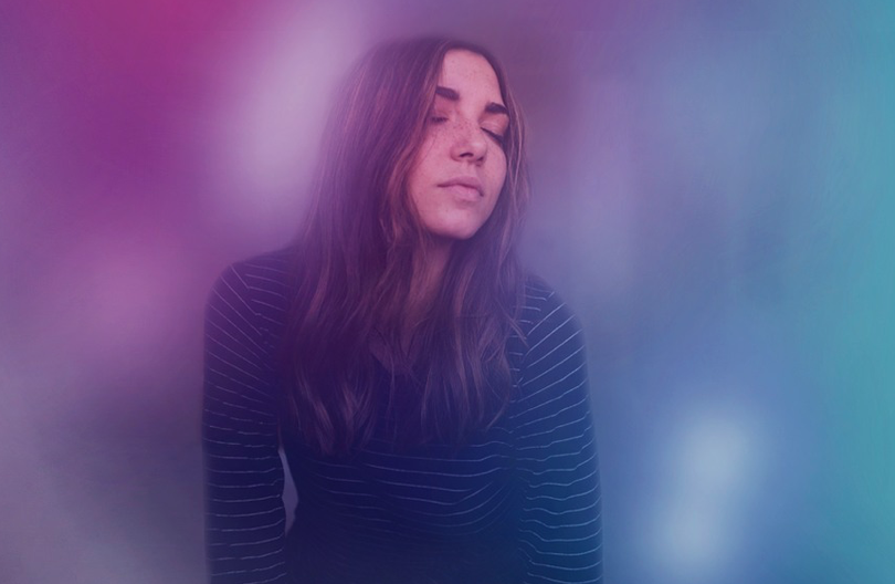 WELL + GOOD - What the heck is an aura, and what do all the pretty colors mean?