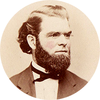 George R. Thomas