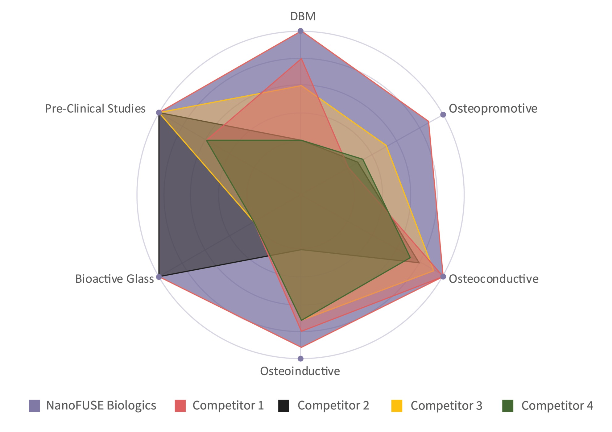 NF_Images_Spidergraph_Competition_v03.jpg