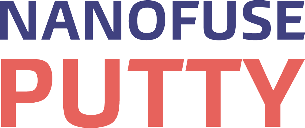 NanoFUSE_Putty_logo.png
