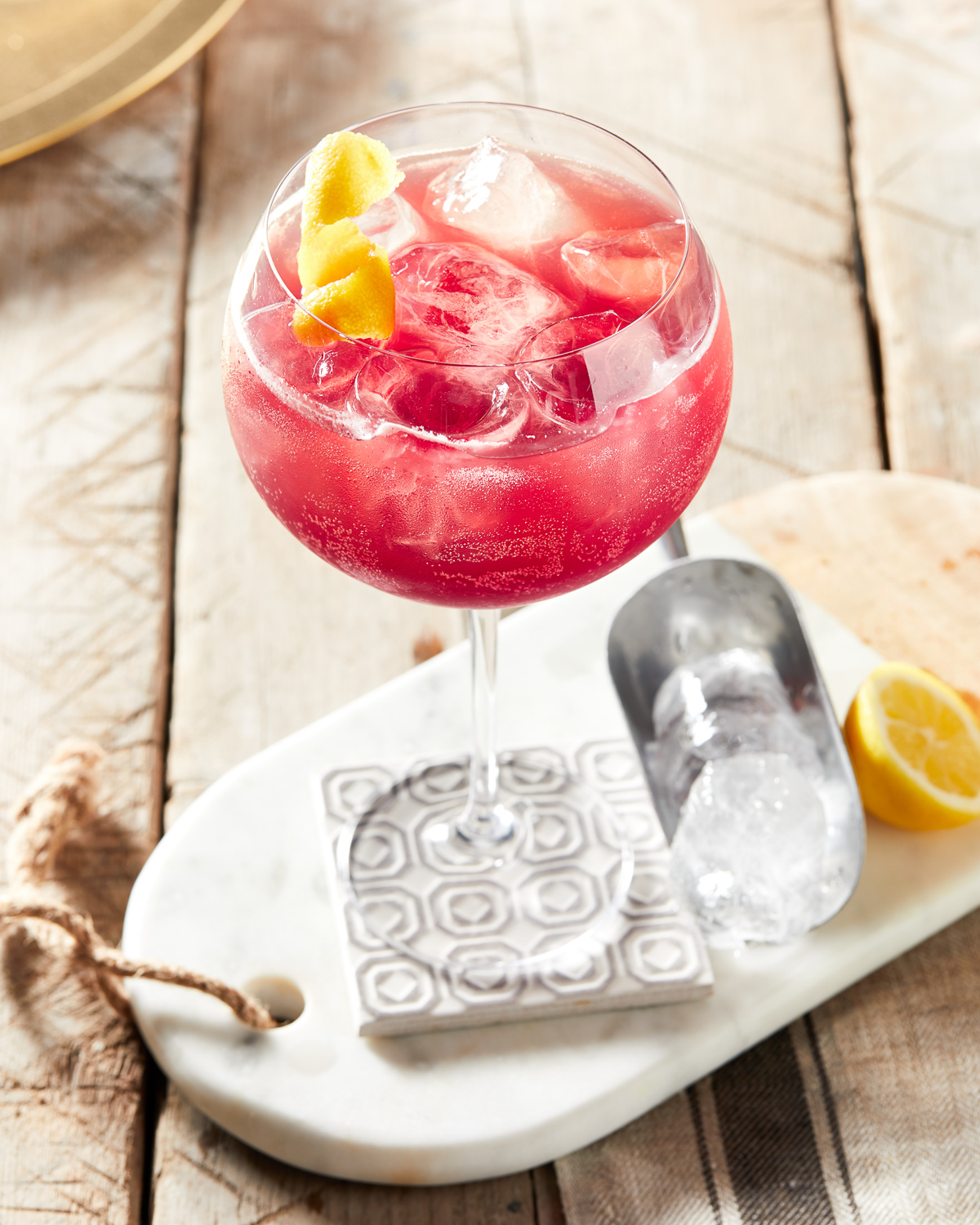 Drink Photography for The Ice Co-184.jpg