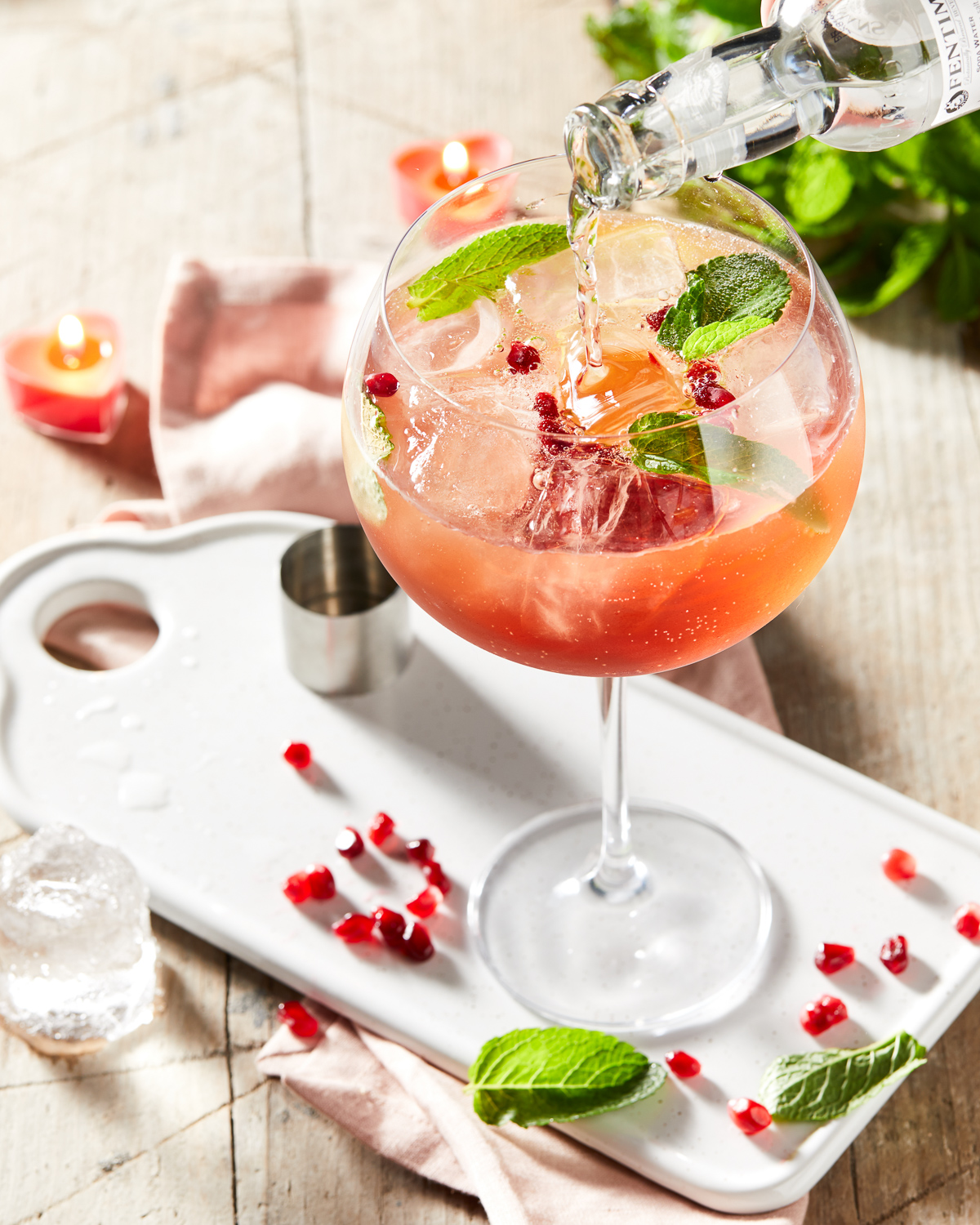 Drink Photography for The Ice Co-188.jpg