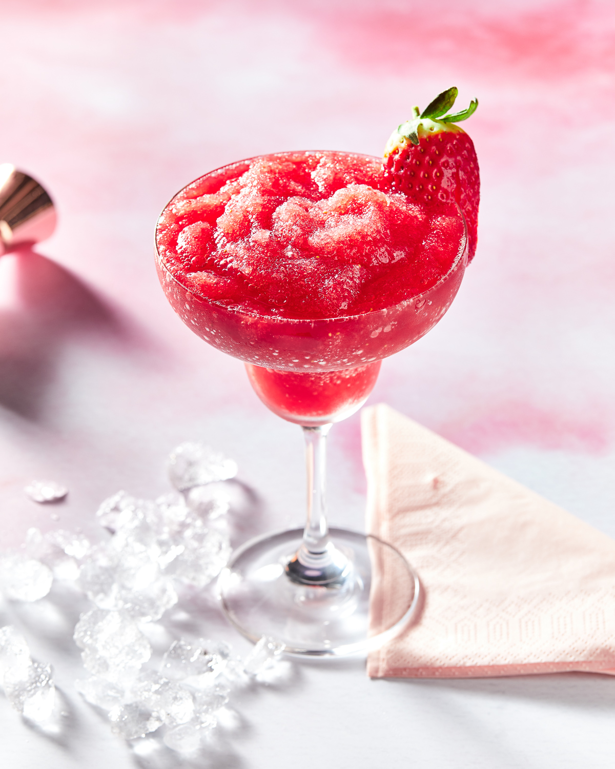 Drink Photography for The Ice Co-191.jpg