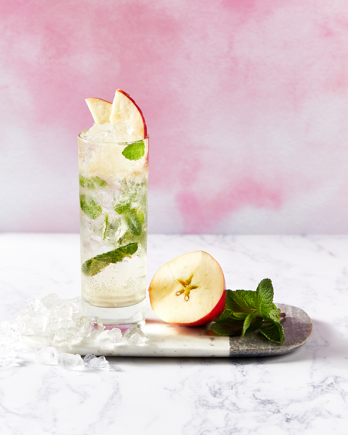 Drink Photography for The Ice Co-193.jpg