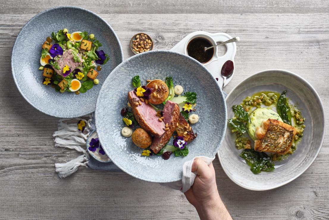 Food photography for Thwaites140.jpg