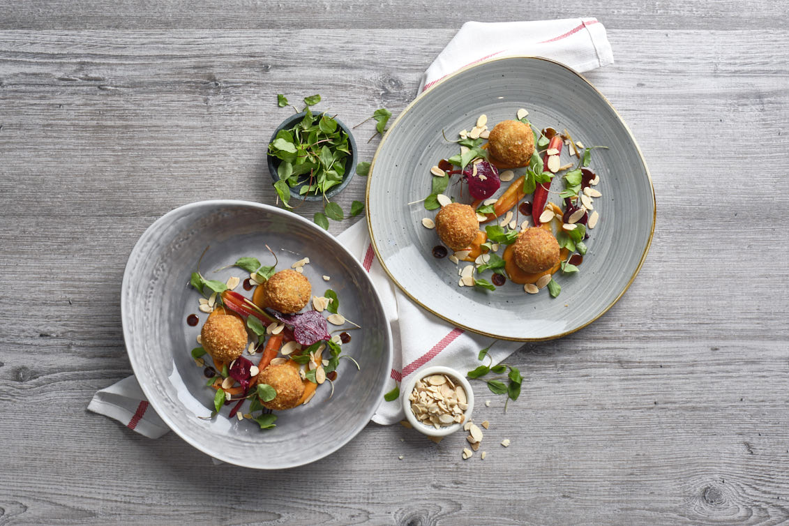 Food photography for Thwaites7115.jpg