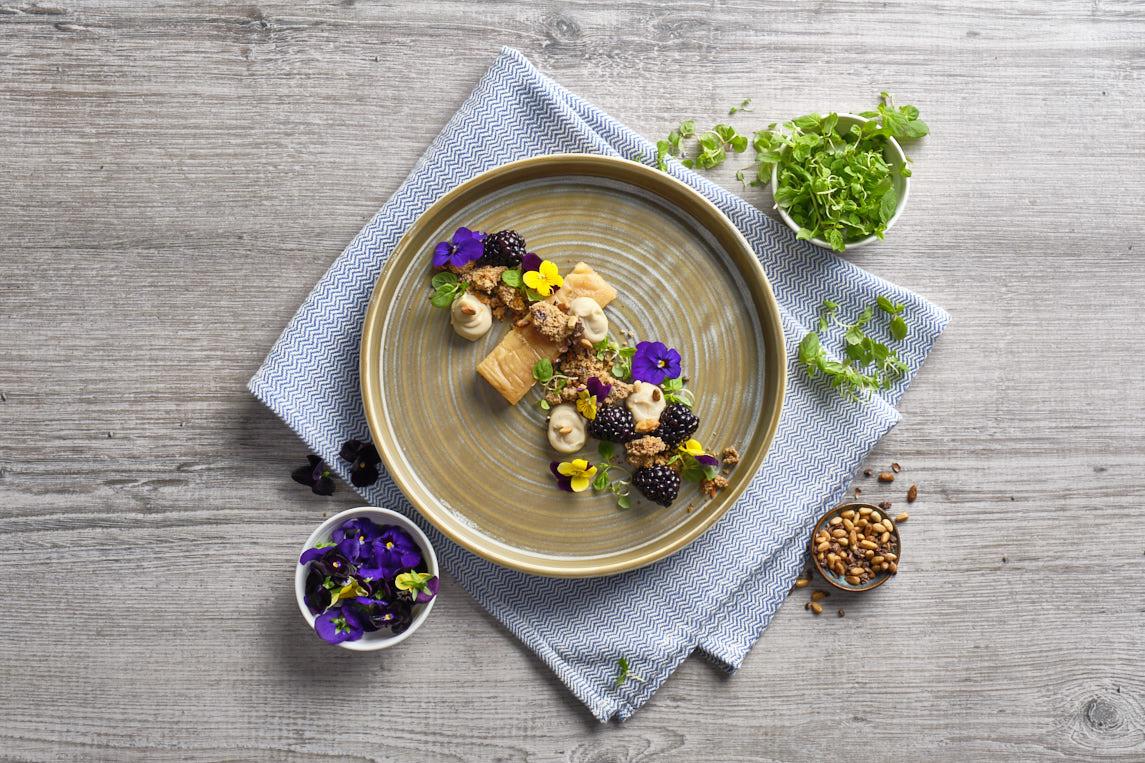 Food photography for Thwaites7144.jpg