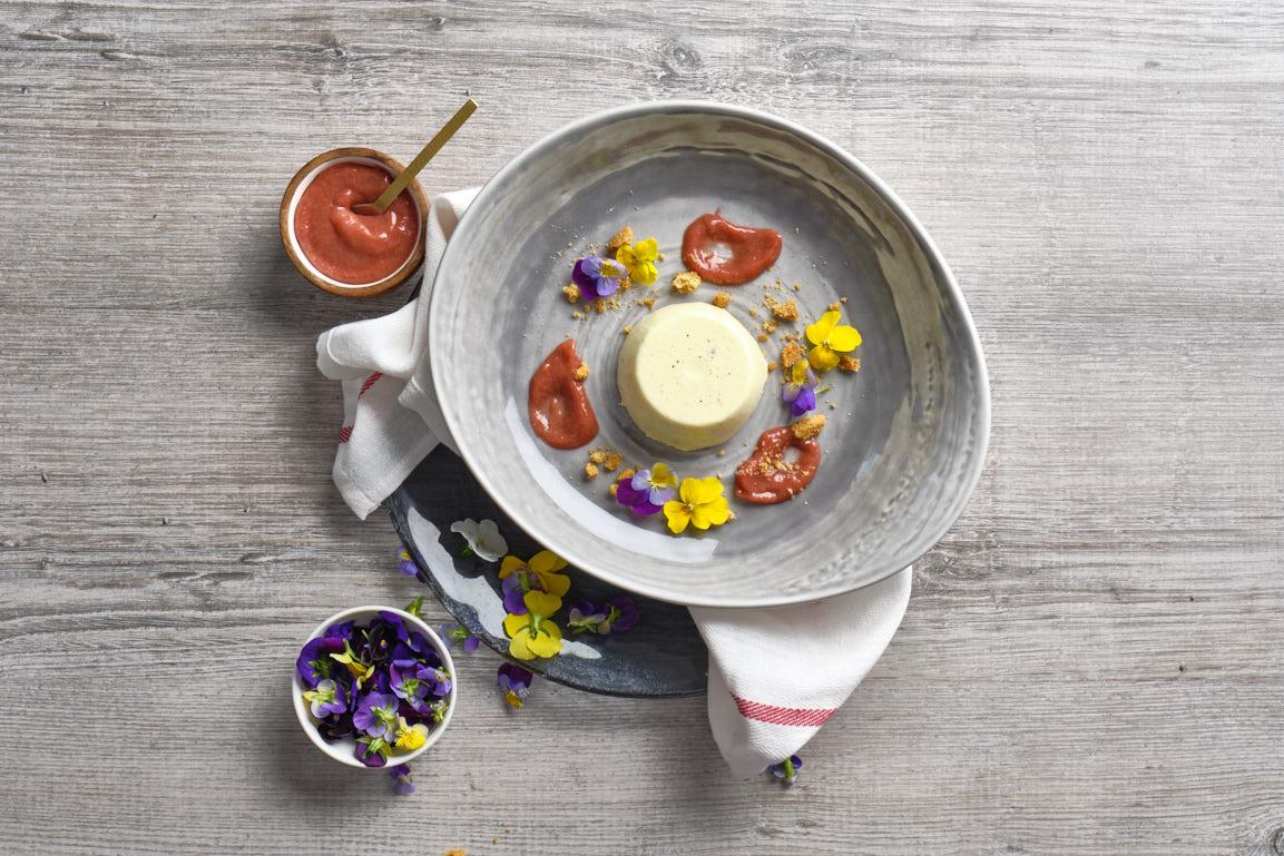 Food photography for Thwaites7151.jpg