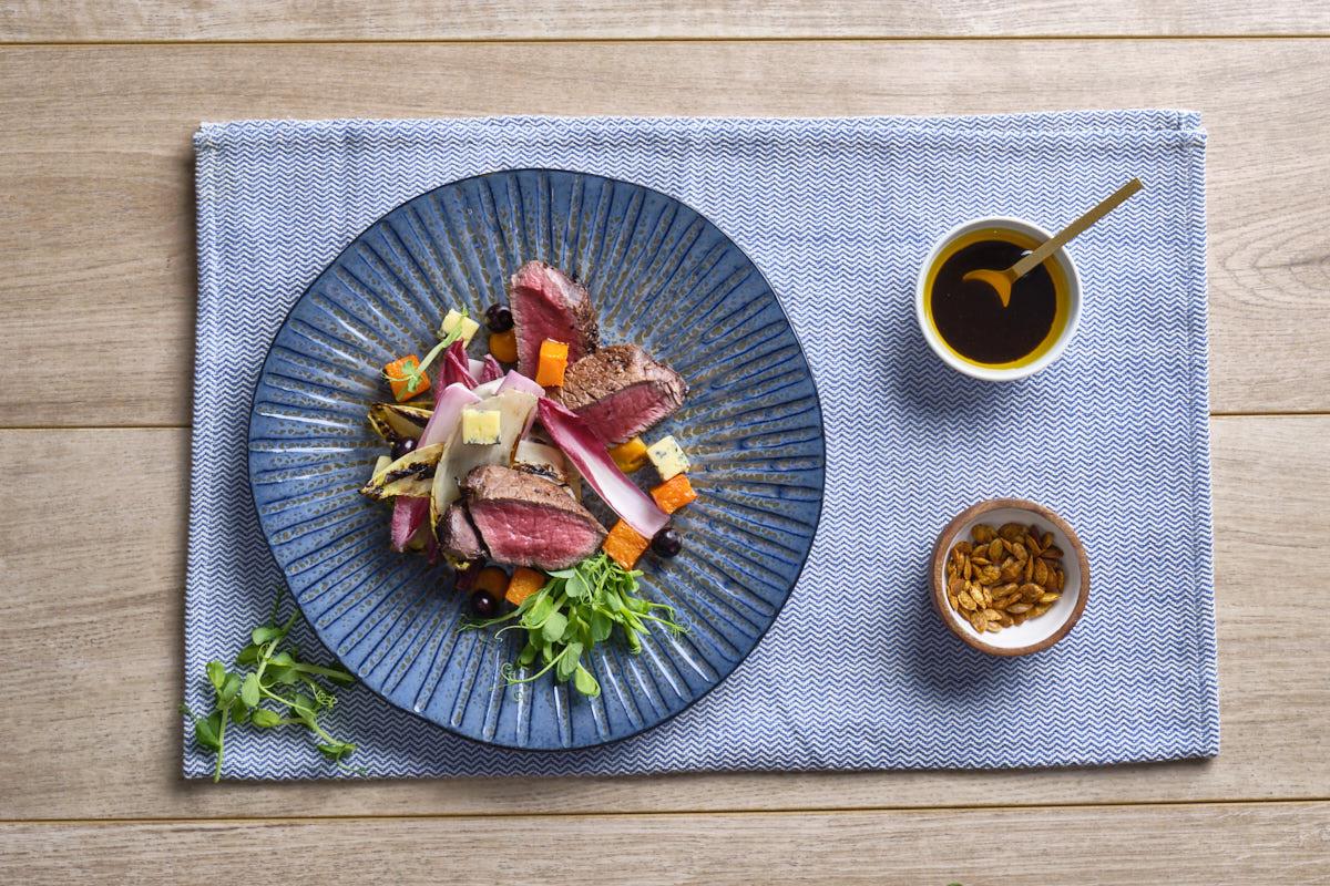 Food photography for Thwaites7275.jpg