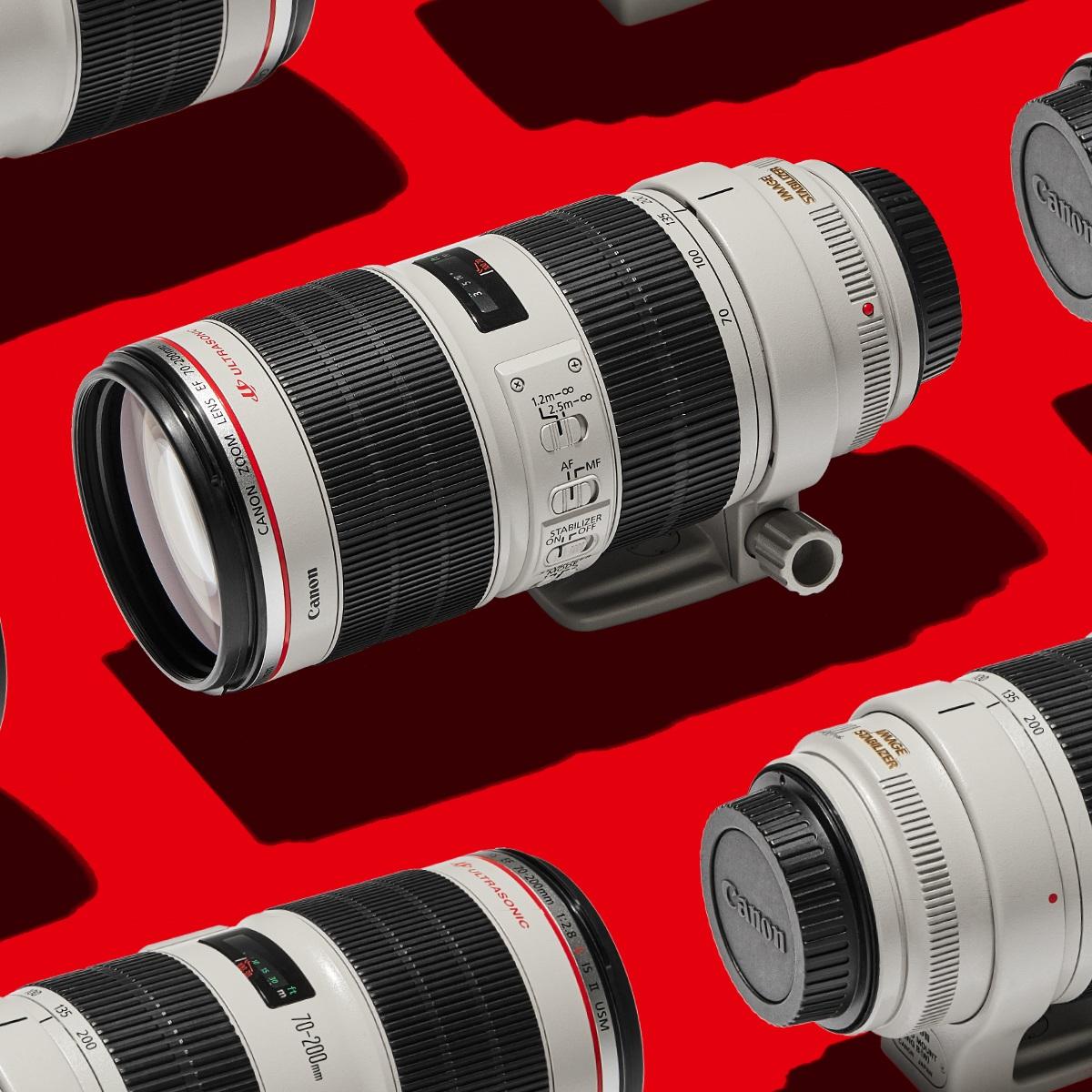 Lens -
