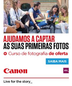 CURSOS_BANNER_250x300_PLUS_PT.jpg