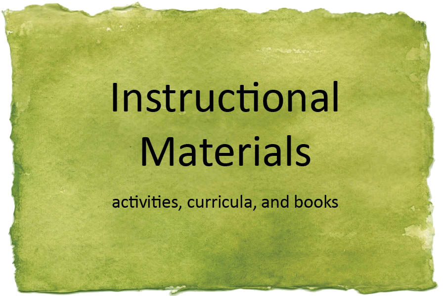 Instructional Materials_Shop Landing Box.jpg