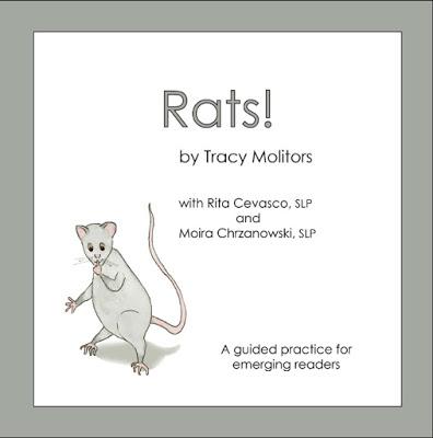 Rats!.jpg