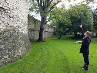 castles+2.jpg