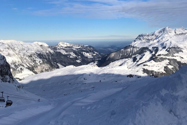 Moira+Skiing+2.jpg