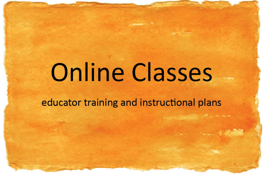Online Classes_Shop Landing Box.jpg
