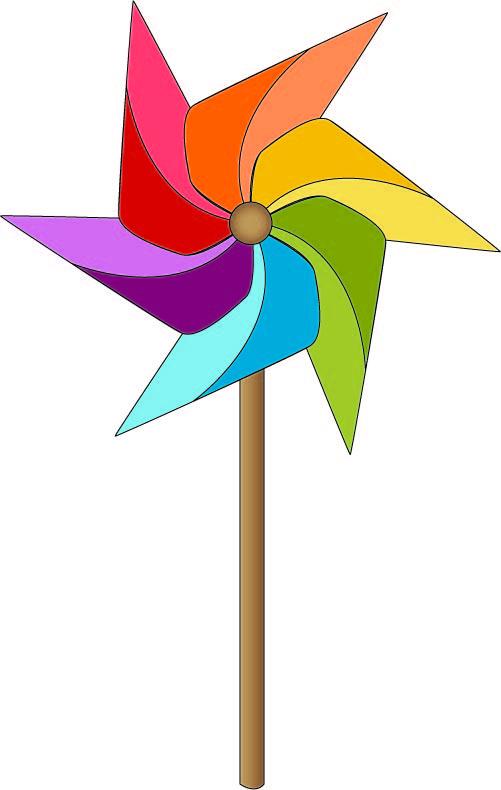 Pinwheel basic.jpg