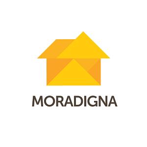 Moradigna Logo.png