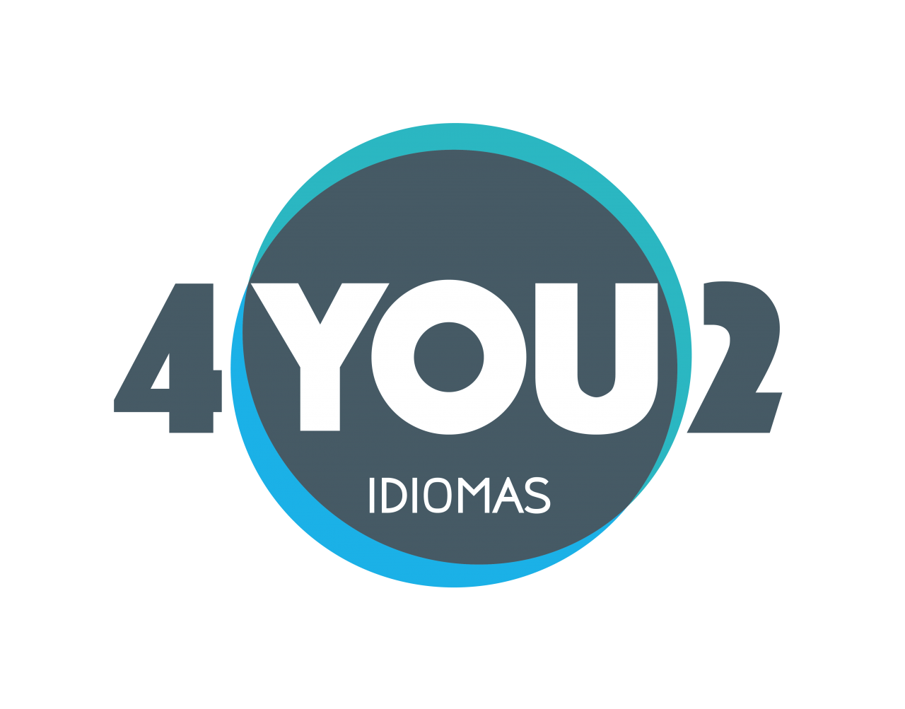 4you2 logo.png