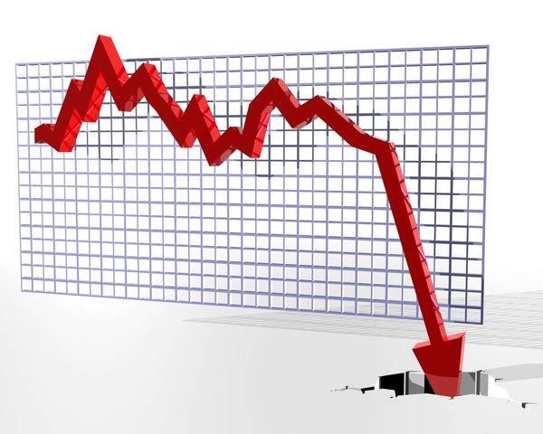 4 - recession.jpg